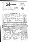 Map Image 003, Nobles County 1985